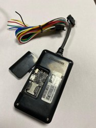 RTPL Plus 6 Wire GPS Device