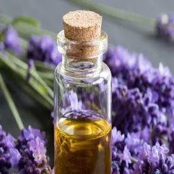Kashmir Lavender Essential Oil