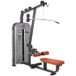 Multifunction Fitness Equipment