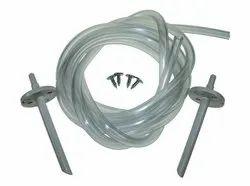 Duct Connection Set