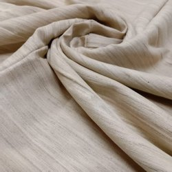 Eri Gheecha Silk Fabric