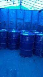 Liquid Ethylbenzene