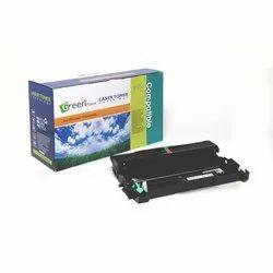 HR DR420 Compatible Laser Toner Cartridge