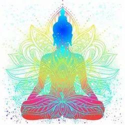 Basic Kundalini Yoga Class