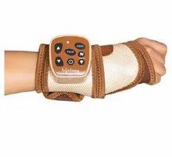 Lifelong Wrist Massager