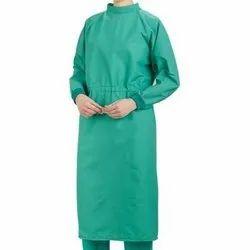 Hospital Ot Gown