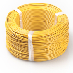 PVC Sheathed Flexible Cable