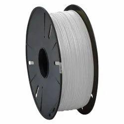 Temperature Changing 3D Printing Filament