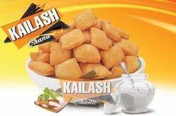 Kailash Shakarpara Namkeen, Packaging Size: 5 Kg
