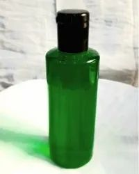 Herbal Natural Hair Cleanser, For Parlour and personal