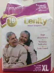 Briefs Lenity Adult Diapers