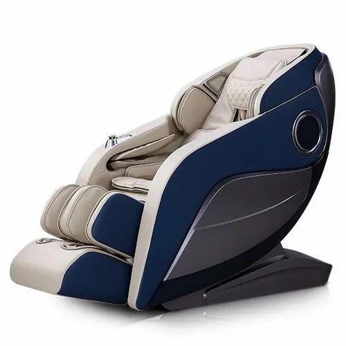 Royale Xtreme 5D Full Body Premium Series Luxury massage Chair