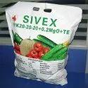 Flexo HDPE And PP Woven Sack Printing Inks