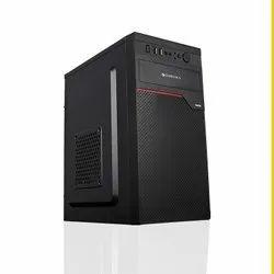 i3 Maxcore PC MT3411S, Hard Drive Capacity: 1TB