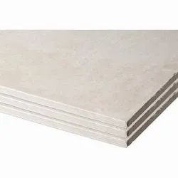 Everest Cement Fiber Boards