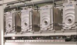 Pharmaceutical RO EDI Systems