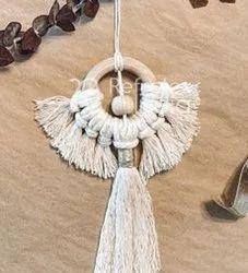 Good Quality Handmade Macrame Jewellery