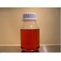 Poly Maleic Acid, Liquid, Grade: Technical, Laboratory Grade