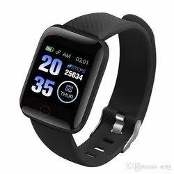 Digital New Watch price 900