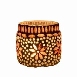 DC35031 Tealight Candle Holdar