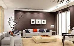 Flats Interior Designer