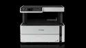 M2170 Epson Ecotank Printer