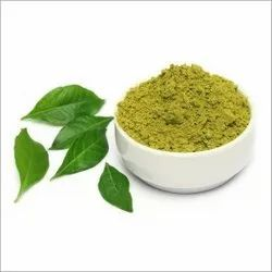 Curry Leaf Powder, Packaging Type: Plastic Packet, Packaging Size: 1 Kg