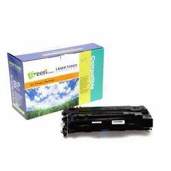 HR-CE 255AC Compatible Laser Toner Cartridge