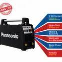 YD-200MW1 Panasonic MIG Welding Machine
