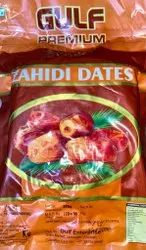 Zahidi Seedless Dates