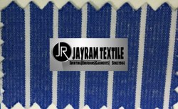 Hp Petrol Pump Uniform Fabric