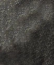 Organic Granules Blended Loose Tea, Packaging Type: Pp Bag, Packaging Size: 30 Kg