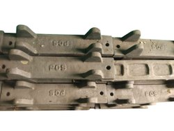 Cast Iron casting, For casting, Moulding, 55-60 Hrc