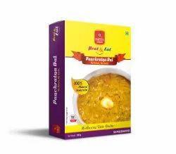 Heat And Eat Panchratna Dal