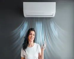 Electrical Home Appliances Repairing Services