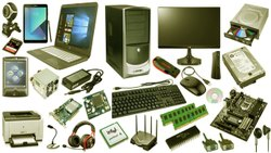 Parts Ordering And Installation Computer Hardware Services