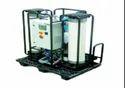 Ultrafiltration Membrane System