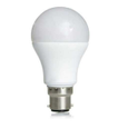 Aims Energie Aluminum 15 W Led Bulb, For Home
