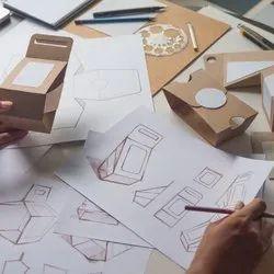 包装设计顾问