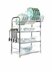 Kitchen rack 24*18
