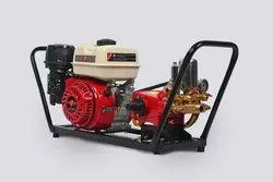 HTP Power Sprayer WP - 22k