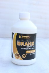 Brake Oil