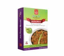 Heat And Eat Jain Chana
