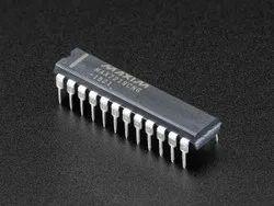 N79E352RADG Integrated Circuits