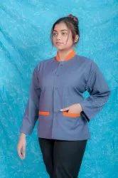 Attendants Uniforms