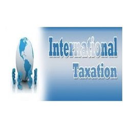 Financial Consultant International Taxation Services, in Pan India