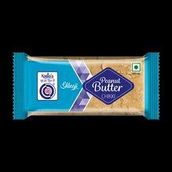 Shreeji Peanut Butter Chikki