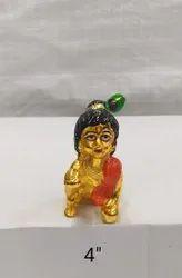 Laddu Gopal  Ball Krishna