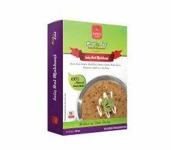 Heat And Eat Jain Dal Makhani