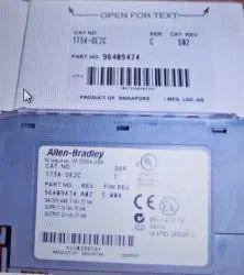 Allen  Bradley 1734-OE2V Module